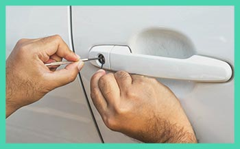 Automotive Auto Locksmith Near Me Nashville Tn